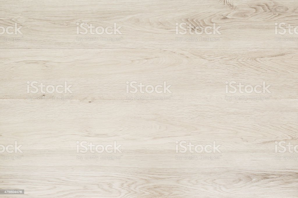 clean floor stock photo