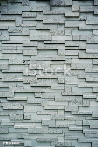 Stone marble wall texture and background