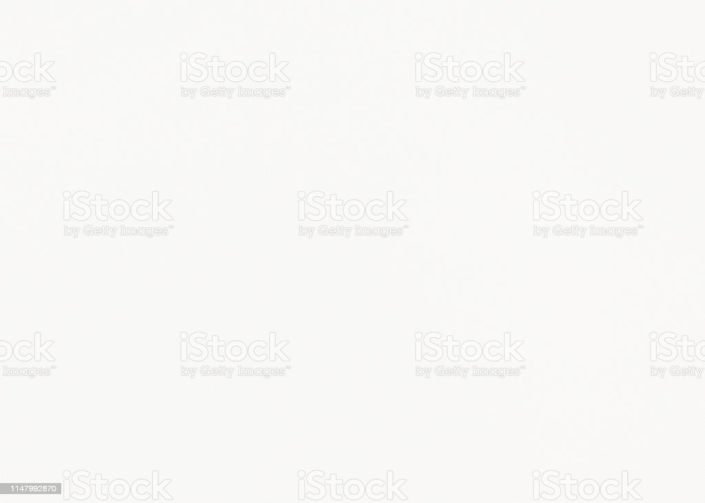 Groovy Clean White Cotton Sofa Fabric Texture Stock Photo Pdpeps Interior Chair Design Pdpepsorg