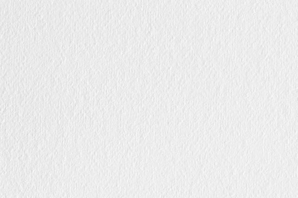 czysta tekstura białego papieru - karton tworzywo zdjęcia i obrazy z banku zdjęć