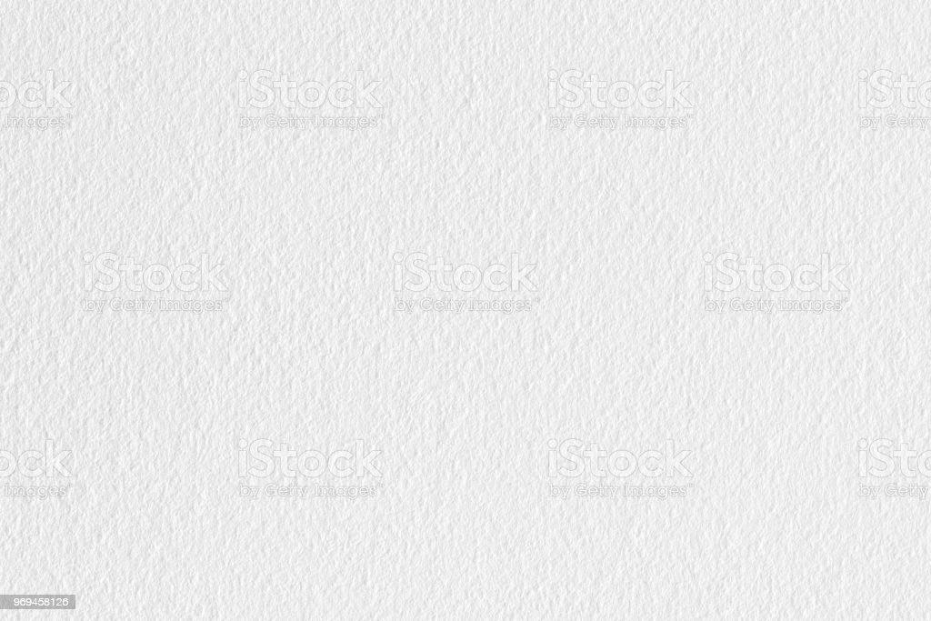 Textura de papel blanco limpio - foto de stock
