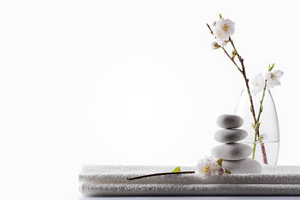 Clean white spa background picture id185246724?b=1&k=6&m=185246724&s=612x612&w=0&h=gzwkikxiuoa fkgwamwxads w3qqoyesakcn7u ubjc=