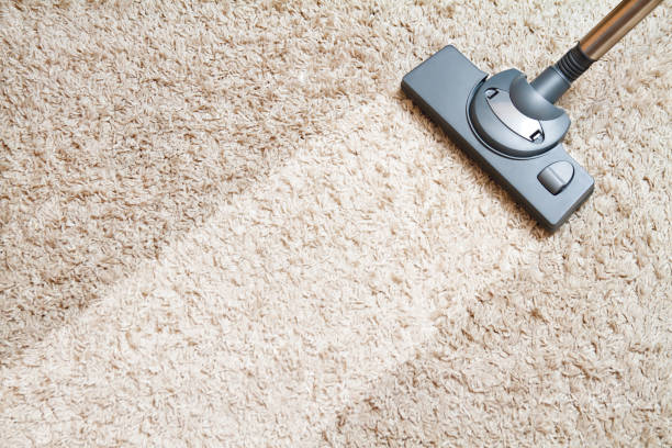 cleaning carpet - clean stock pictures, royalty-free photos & images