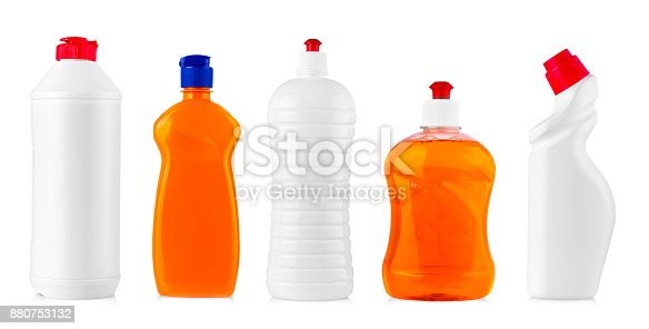 istock cleaning equipment isolated on a white background 880753132