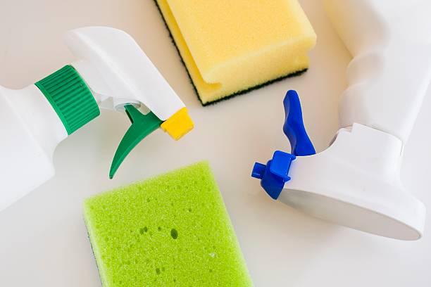 Reinigung Artikel – Foto