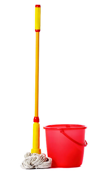 Cleaning mop mop stock pictures, royalty-free photos & images