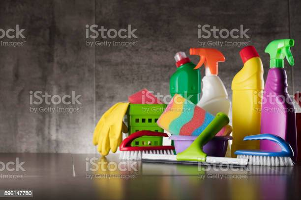 Cleaning products home cleaning place for typography picture id896147780?b=1&k=6&m=896147780&s=612x612&h=i1xvfmnd9vfwivakevyv1dkmsls1puibajnz08pvw y=