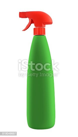 istock Cleaning products 515049557