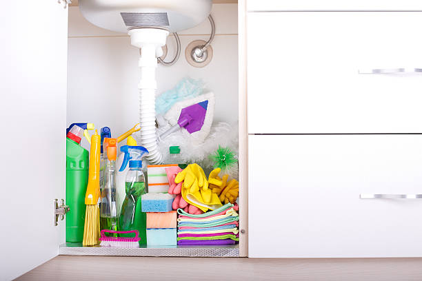 310 Broom Closet Stock Photos Pictures Royalty Free Images Istock
