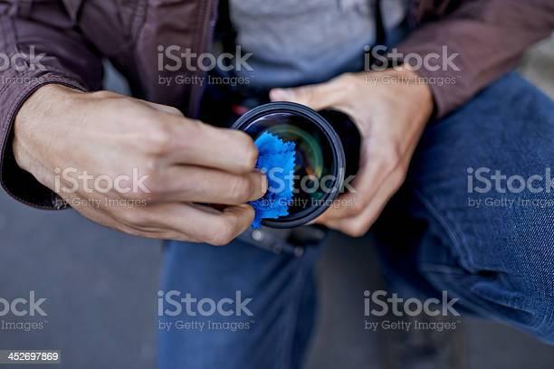 Cleaning the dust off his lens picture id452697869?b=1&k=6&m=452697869&s=612x612&h=jcrex8cgur dzurcrvl9kjyybsyltwjeiimmgcvvyhe=