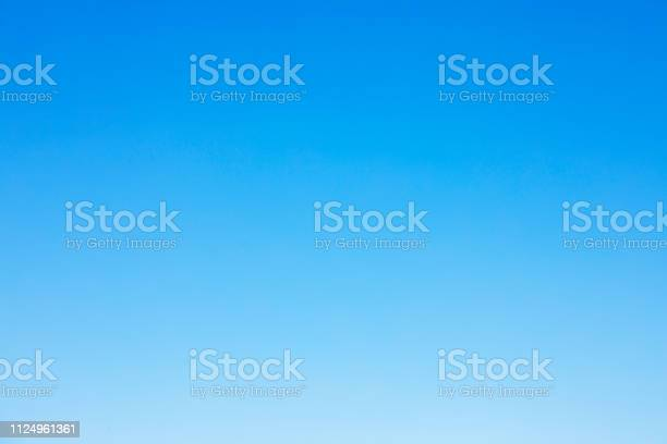 Clear blue sky background and empty space for your design no cloud picture id1124961361?b=1&k=6&m=1124961361&s=612x612&h=udlpulposrccjjxi857si3vdhkjxlgmh27aewj182jc=