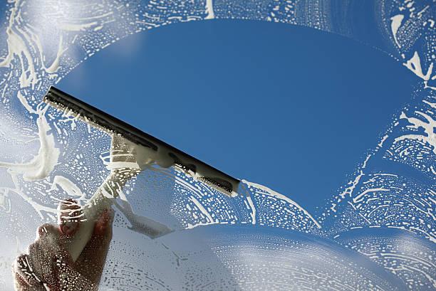 Ciel bleu sky - Photo