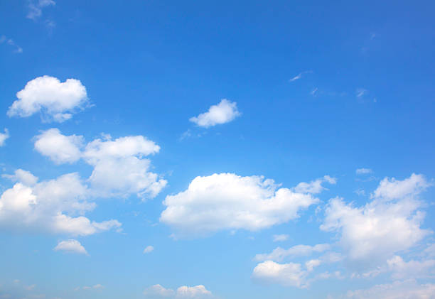 Royalty Free Sky Pictures, Images And Stock Photos