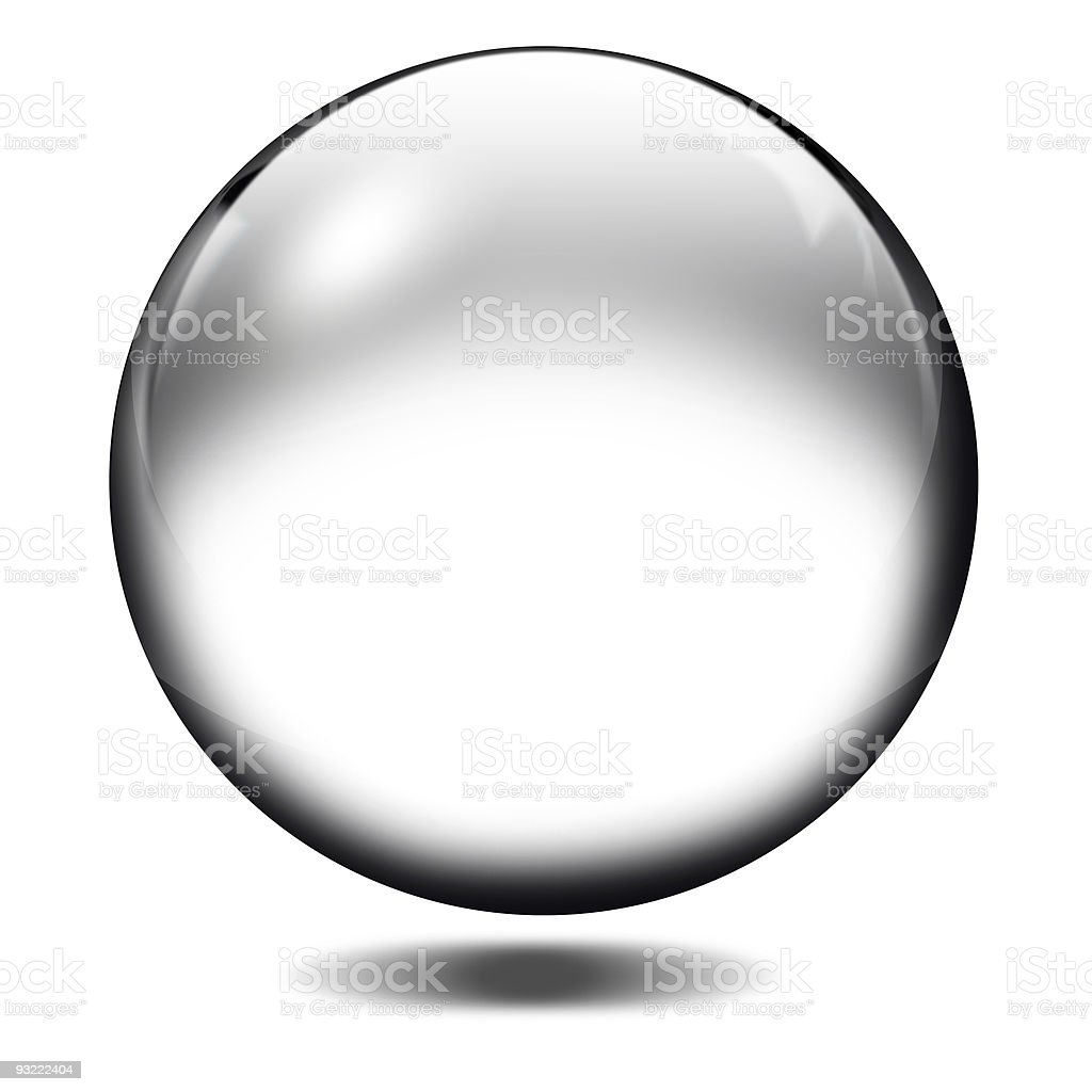 Clear Bubble Stock Photo & More Pictures Of Abstract  Istock. Medical Insurance For Small Businesses. Air Conditioner Maintenance Types Of Writers. Gastric Bypass Success Stories. Send Text Messages From Gmail. Finance Training Course Managing Your Own Ira. Motorcycle Accident Lawsuit Patent Lawyer Uk. Hosted Ecommerce Solution Hvac Online School. How To Earn Frequent Flyer Miles