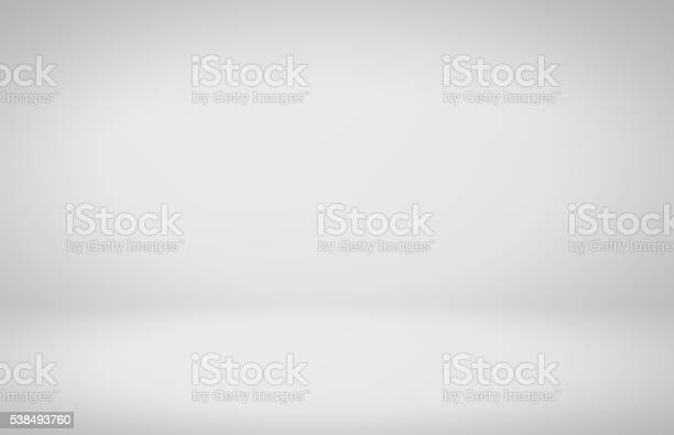 Clear empty photographer studio background picture id538493760?b=1&k=6&m=538493760&s=612x612&h=vdrxiykeisafxpshhykfh9cv1sqfe9iwtft96ct kpo=