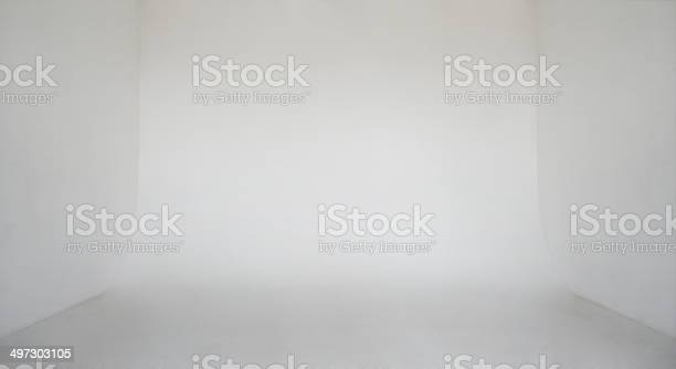 Clear light white wall empty photo studio cyclorama background picture id497303105?b=1&k=6&m=497303105&s=612x612&h=0eval0yxlqnxvx5ait3ifchhysapec48hvtbnoqy9vm=