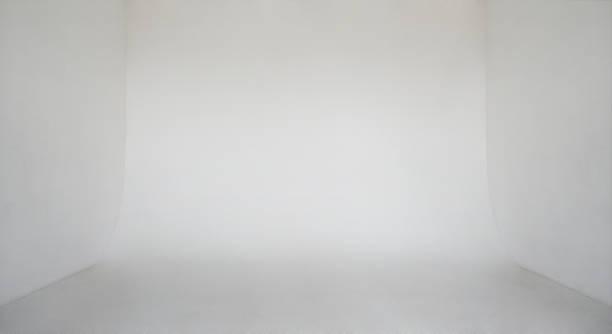 Clear light white wall empty photo studio cyclorama background picture id497303105?b=1&k=6&m=497303105&s=612x612&w=0&h=oplgpvvazud3uruzcrirvwldvb tfmo0nqhac3bbeei=