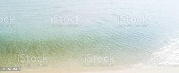 Clear seawater at the beach in summer picture id1215705415?b=1&k=6&m=1215705415&s=612x612&h=wxxxcndik7y2t5bwu5zrbuanffnszlkakdwrzg46hsc=