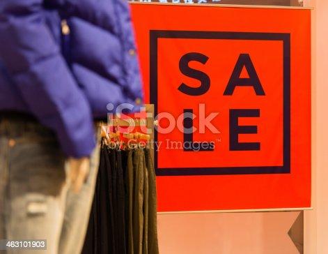 http://kuaijibbs.com/istockphoto/banner/zhuce1.jpg