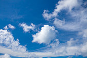 istock Clearsky 93255819