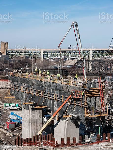 Clevelands new innerbelt bridge picture id458307775?b=1&k=6&m=458307775&s=612x612&h=qzl 6j4mj8ryoigdjxldpu7djbcwrrnurzqokttfito=