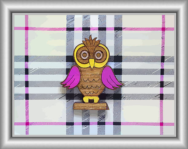 Clever bird picture id475771538?b=1&k=6&m=475771538&s=612x612&w=0&h=2bmyyboomovxo0lj2rcbvxwsb8y22cvbkztt flrljy=