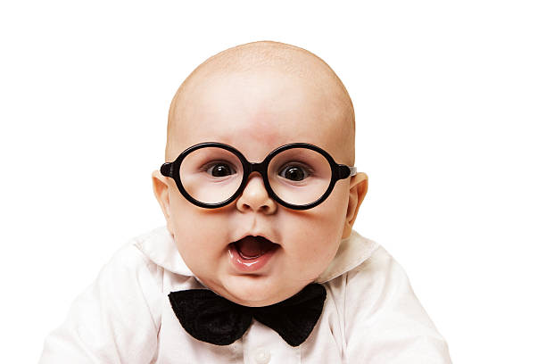 Best Smart Baby Stock Photos, Pictures & Royalty-Free ...