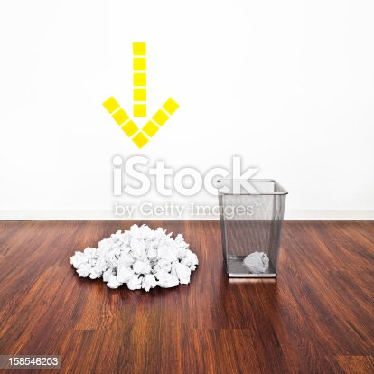 istock Clever 158546203