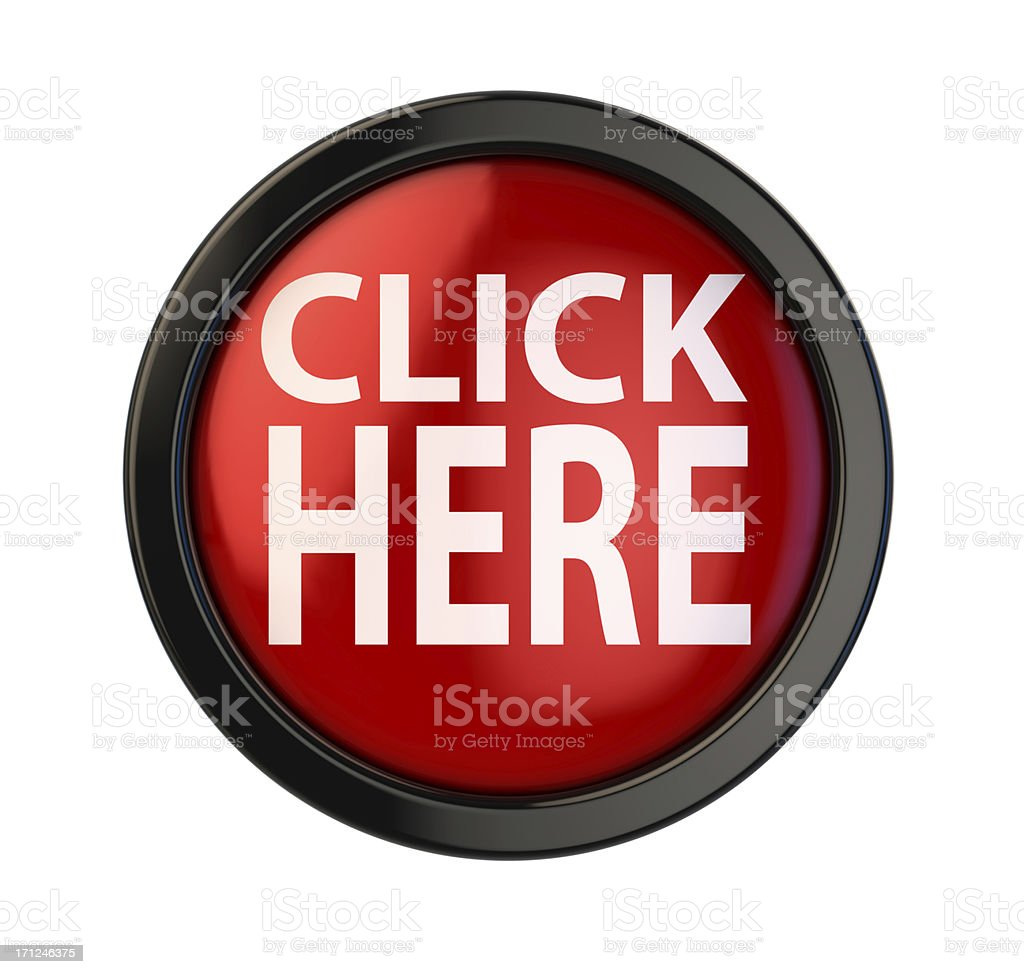 Click Here stock photo