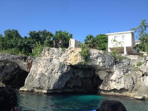 崖でジャマイカ - 2015年のストックフォトや画像を多数ご用意