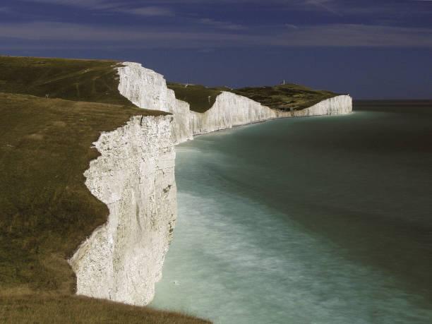cliffs - Photo