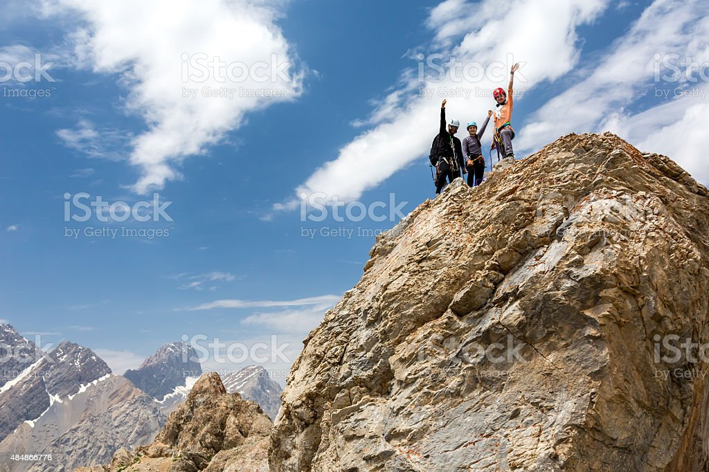 essay on joy of climbing mountain Climbing a mountain essay - someone write my dissertation i want to be,, but i haven't eve n started this essay, heh, essay on ideal student in sanskrit language.