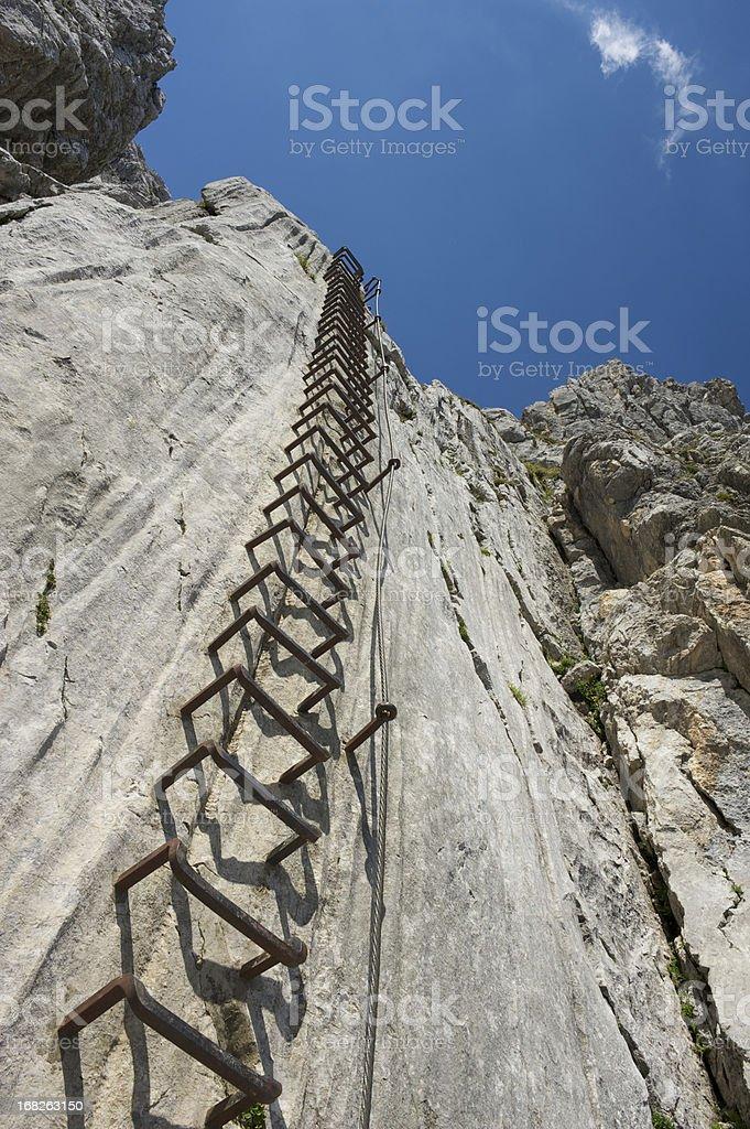 Escalera de monta/ña Escalera Escalera Escalera Correa de Escalada Ohhome Escalera Profesional Cintur/ón de Escalada Cuerda Colgante para Escalar Espeleolog/ía