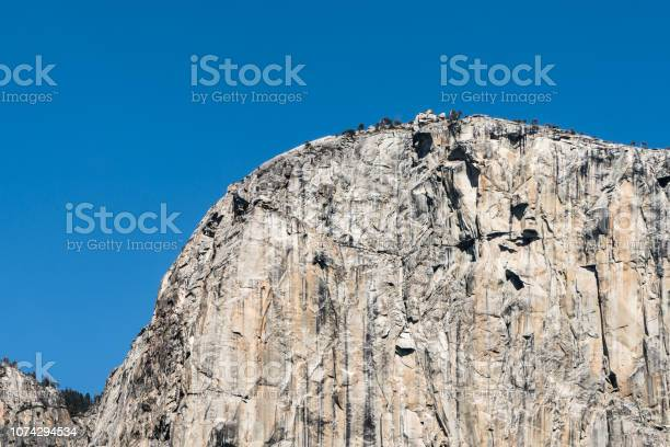 Photo of Climbing rock mountain background
