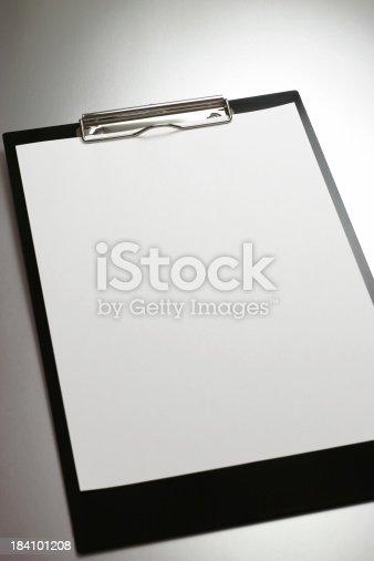 524051315istockphoto Clipboard 184101208