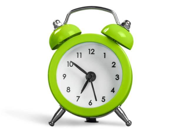 clock. - alarm clock stock photos and pictures