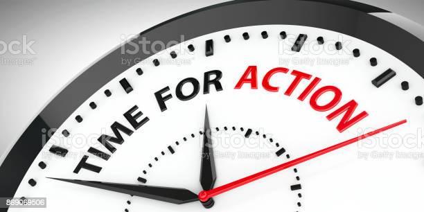 Clock time for action picture id869069506?b=1&k=6&m=869069506&s=612x612&h=0tzm7f51j4n9fs9mtezihkqpmohaf q au9alx7hqss=