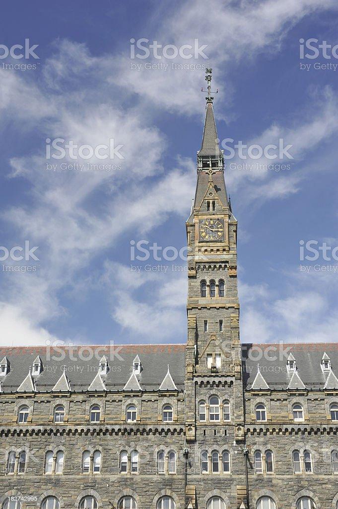 Скачать книгу часовая башня