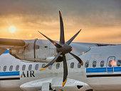 istock close macro of propeller 1266745375