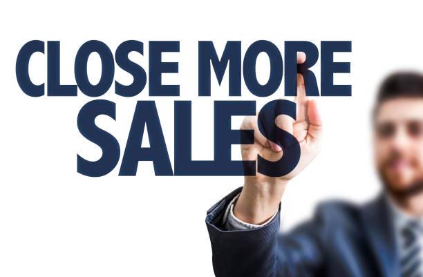 close more sales - shifts call centre foto e immagini stock