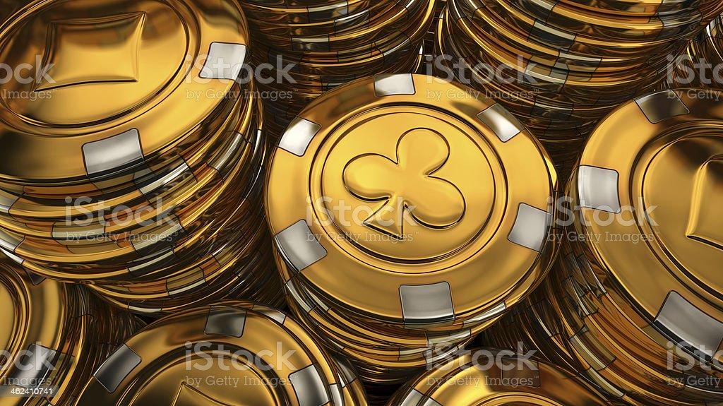 Золотые фишки казино система казино в россии
