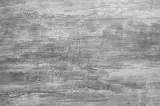 primo piano calcestruzzo, cemento da vicino - gigifoto foto e immagini stock
