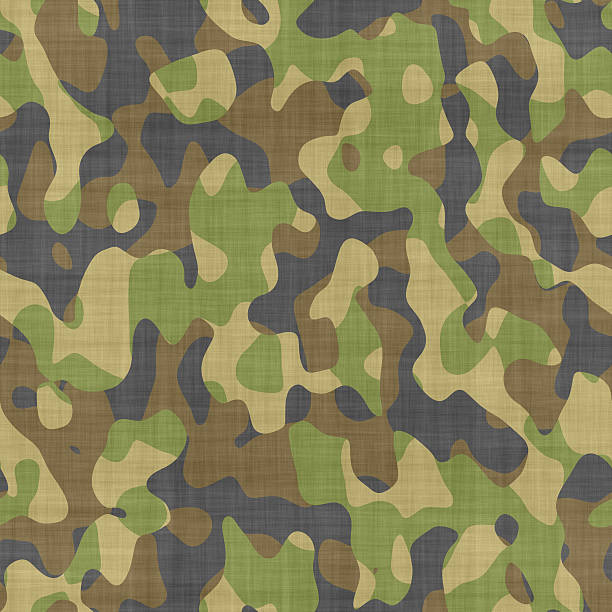 close up camouflage  camouflage stock pictures, royalty-free photos & images
