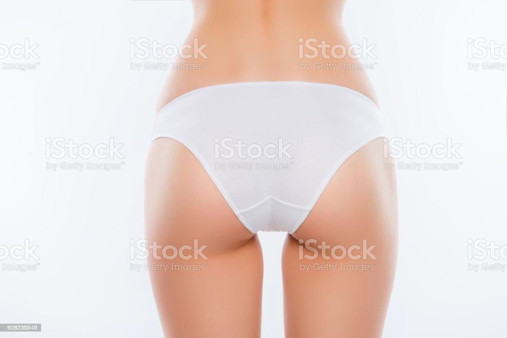 sexy Teenager-Beute Mariana seoane porno