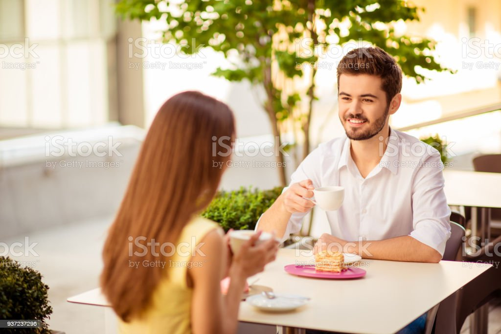 Internet dating Mastery