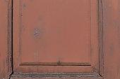 istock Close up door 1280961758