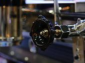 Bar - Drink Establishment, Cafe, Coffee Shop, Bar Counter, Restaurant