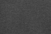 istock Close up gray fabric texture background. 1226244369