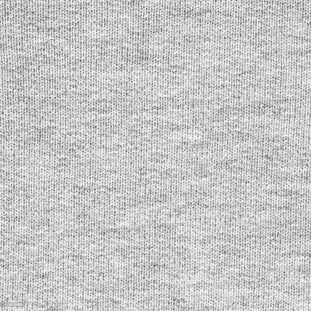 Close Up Grey Fabric Texture And Background Seamless Stock Photo ... for Grey Fabric Texture Seamless  67qdu