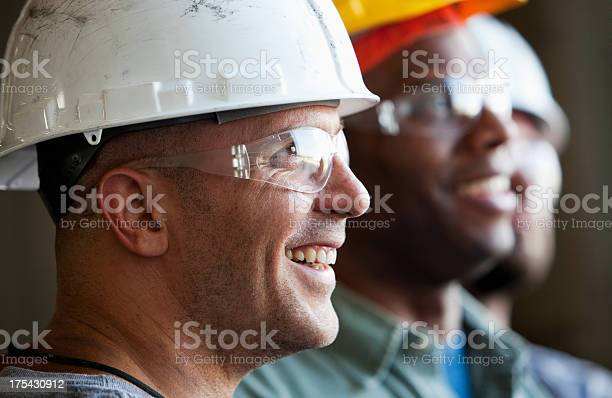 Close up group of construction workers picture id175430912?b=1&k=6&m=175430912&s=612x612&h=qt30 9xyu879v2ittvq jpeahr2xloultz2ztml16yy=